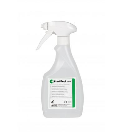 Plastisept eco spray